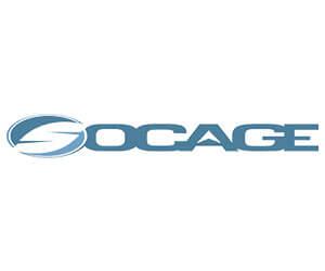 1-Socage
