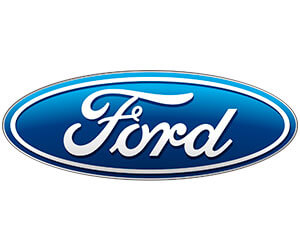 10-Ford