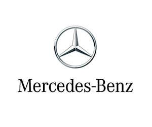 4-Mercedes